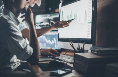 The Top 5 Fundamental Analysis Tools to Understand