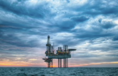 Three of the Top Small-Cap Oil Trades for 2019