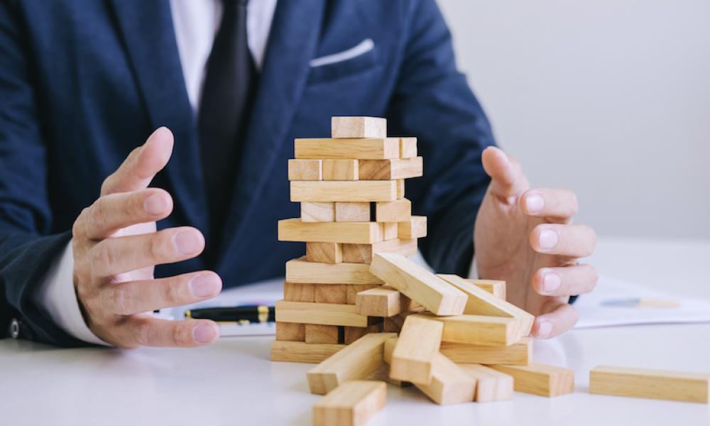 The Worst Mistakes Beginner Investors Make