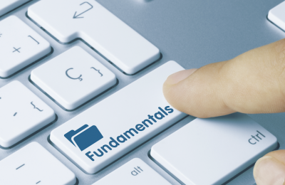 Five Key Terms all Investors Should Understand