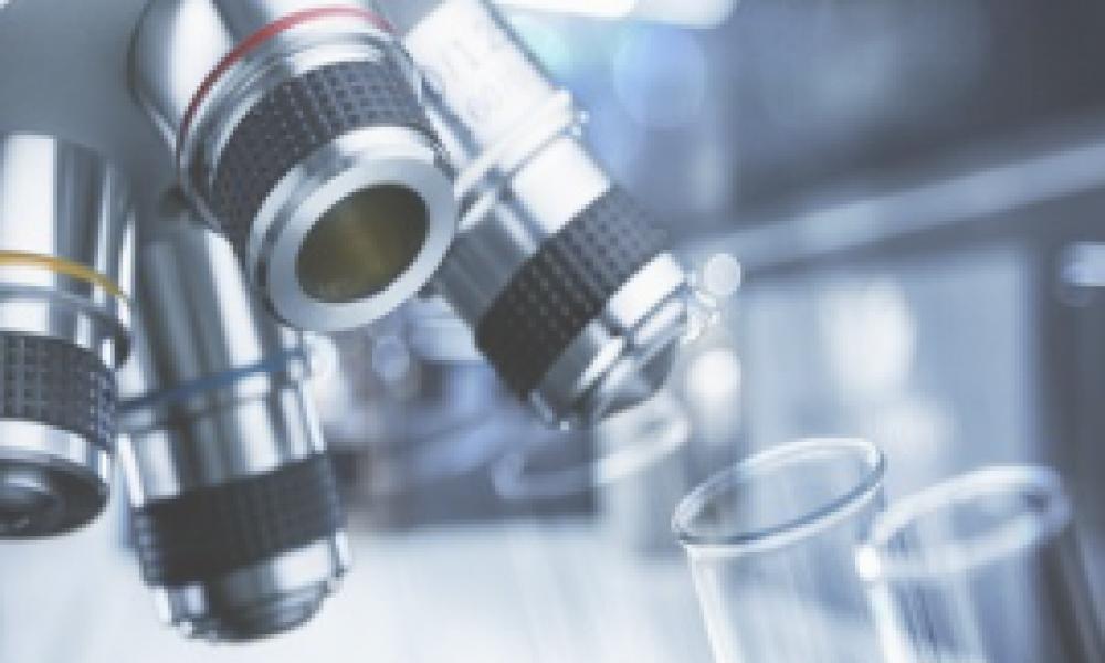 Fate Therapeutics Announces U.S. FDA Clearance