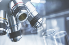 Two Small Cap Biotech Stocks with Major Catalysts