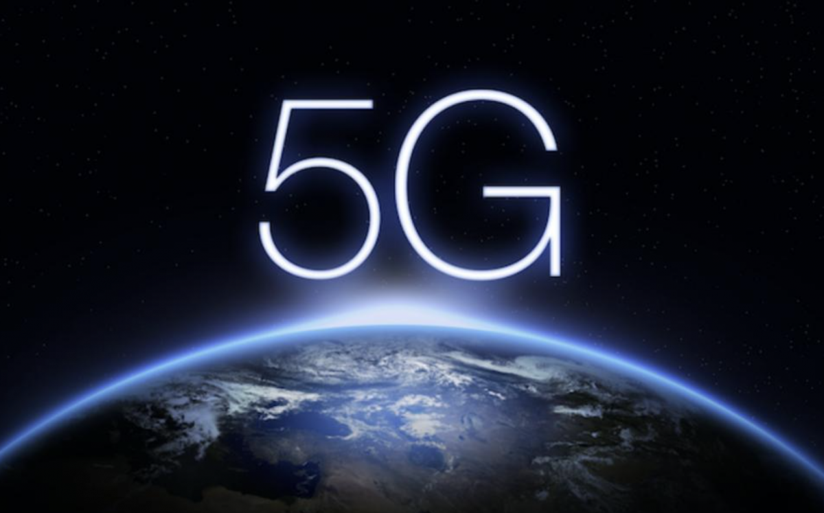 5G Revolution: Three Top Small-Cap Stocks to Keep on Radar