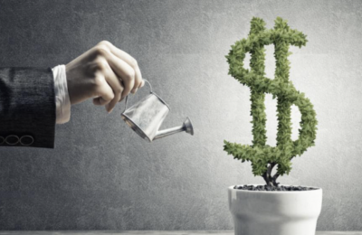 The Top Ways to Avoid Investment Failure