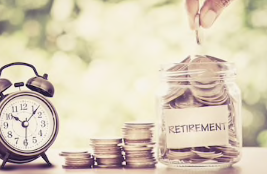 How to Protect Your Retirement Nest Egg Now