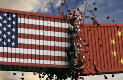 Trade War: How Investors are Protecting their Capital