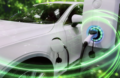 The Top Reasons to Invest in the Electric Vehicle Boom