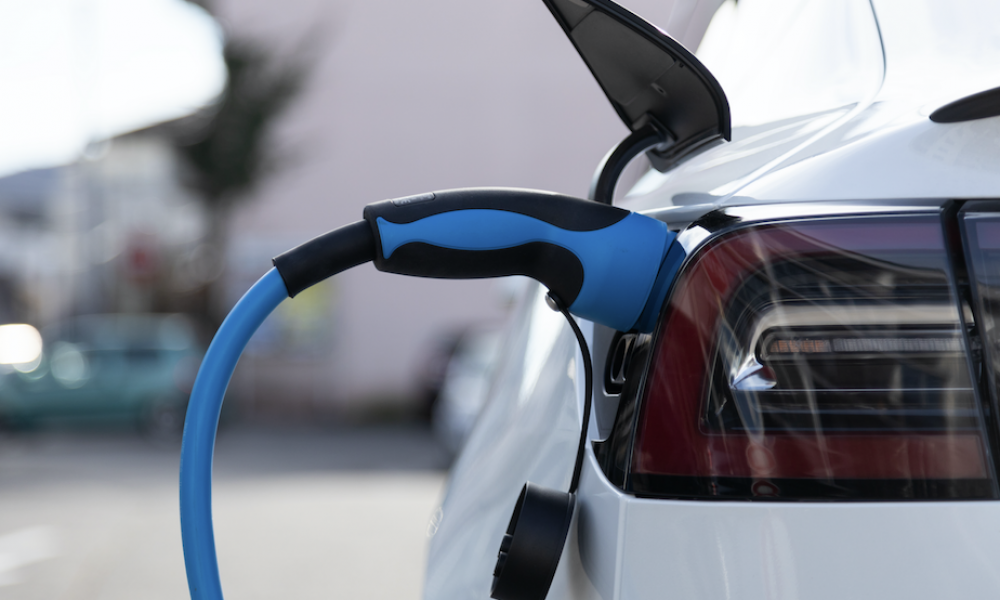 Top Catalysts for the Unstoppable EV Boom