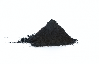 Electric Vehicles Are Creating Opportunities for Graphite