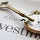 Three of the Most Essential Investor Questions